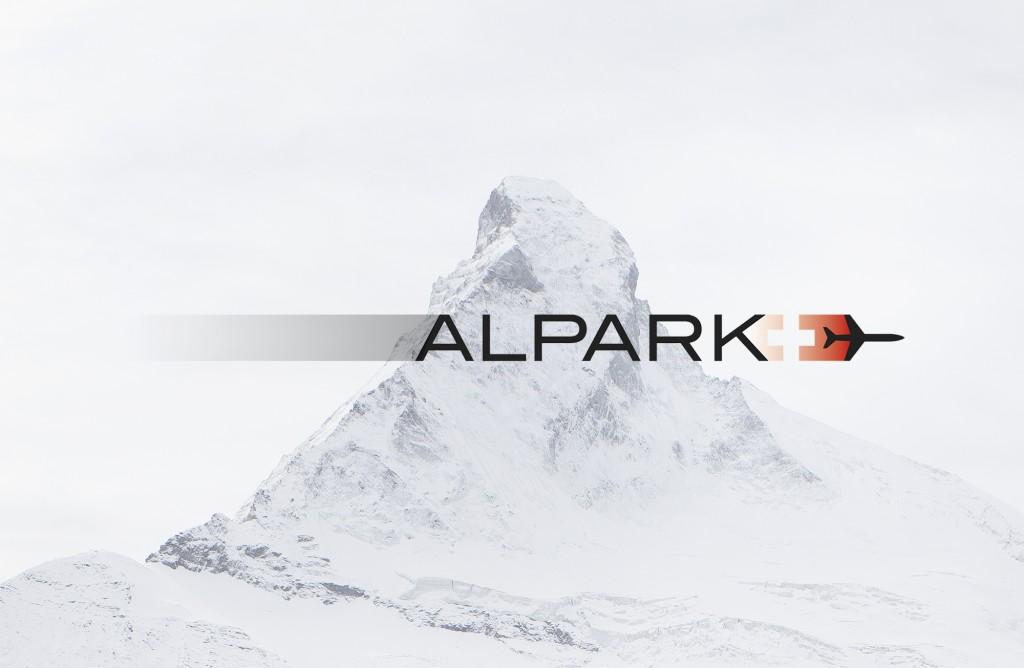 ALPARK_voeux_2000