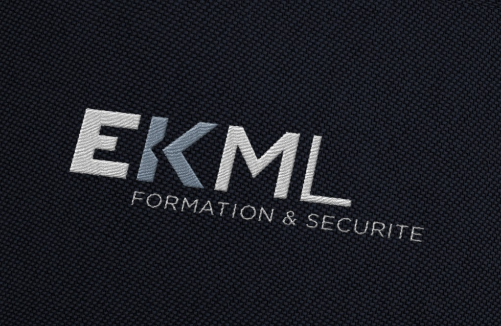 Ekml_logoBrderie_2000