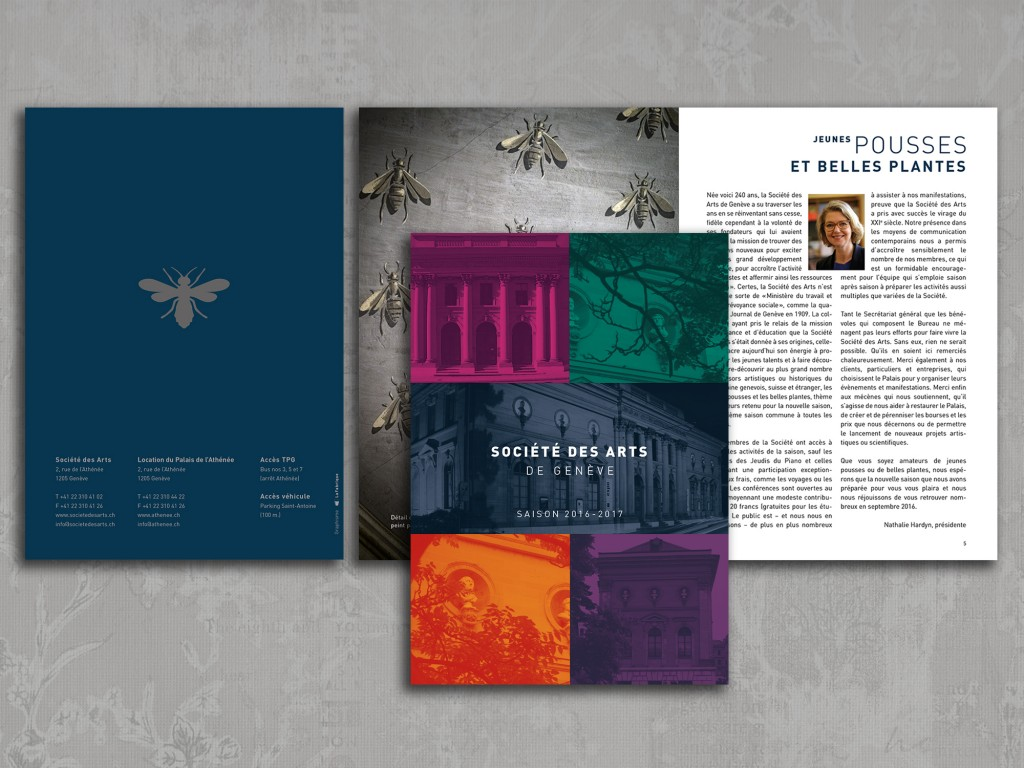 brochure_2000