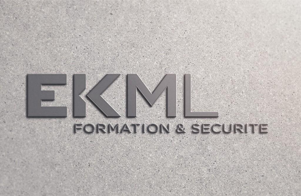 ekml_logowall_2000