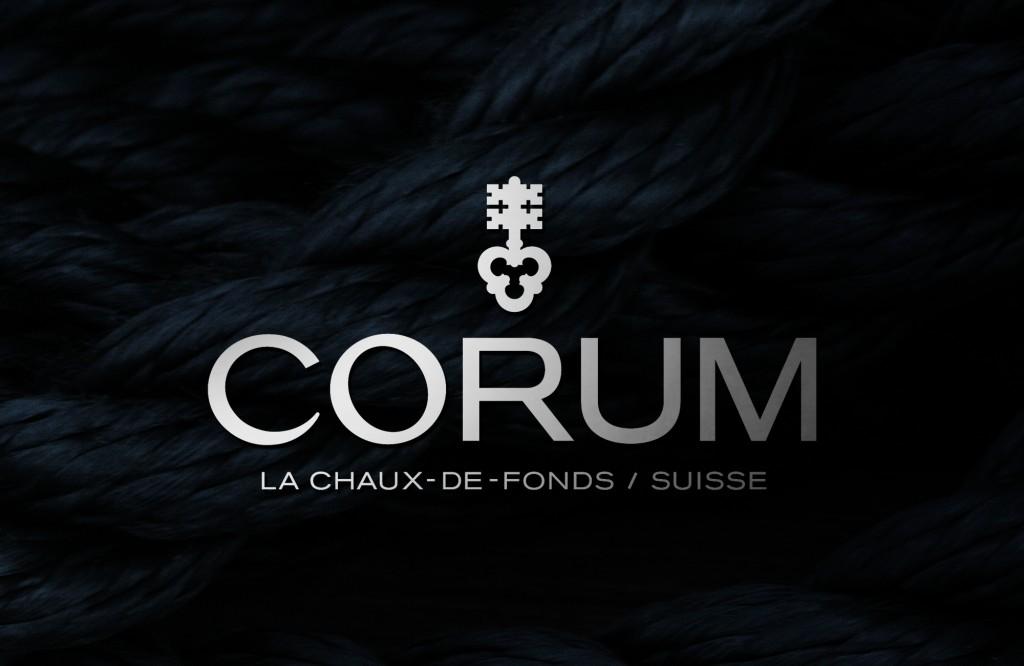 Corum_logo2_2000