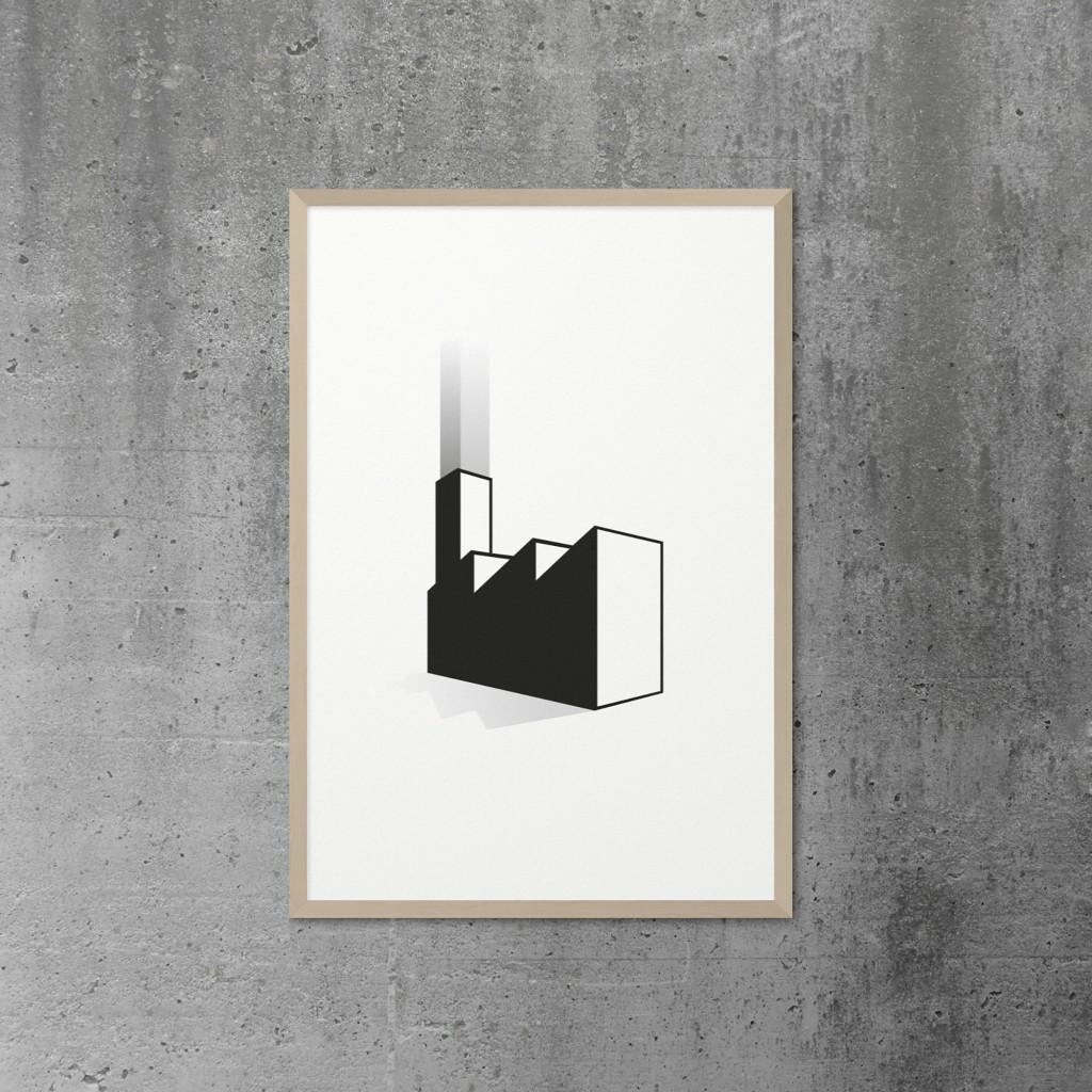 Factory_grey_1