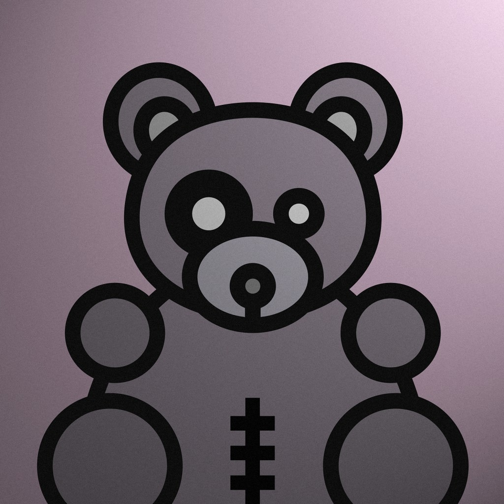 OURS_2