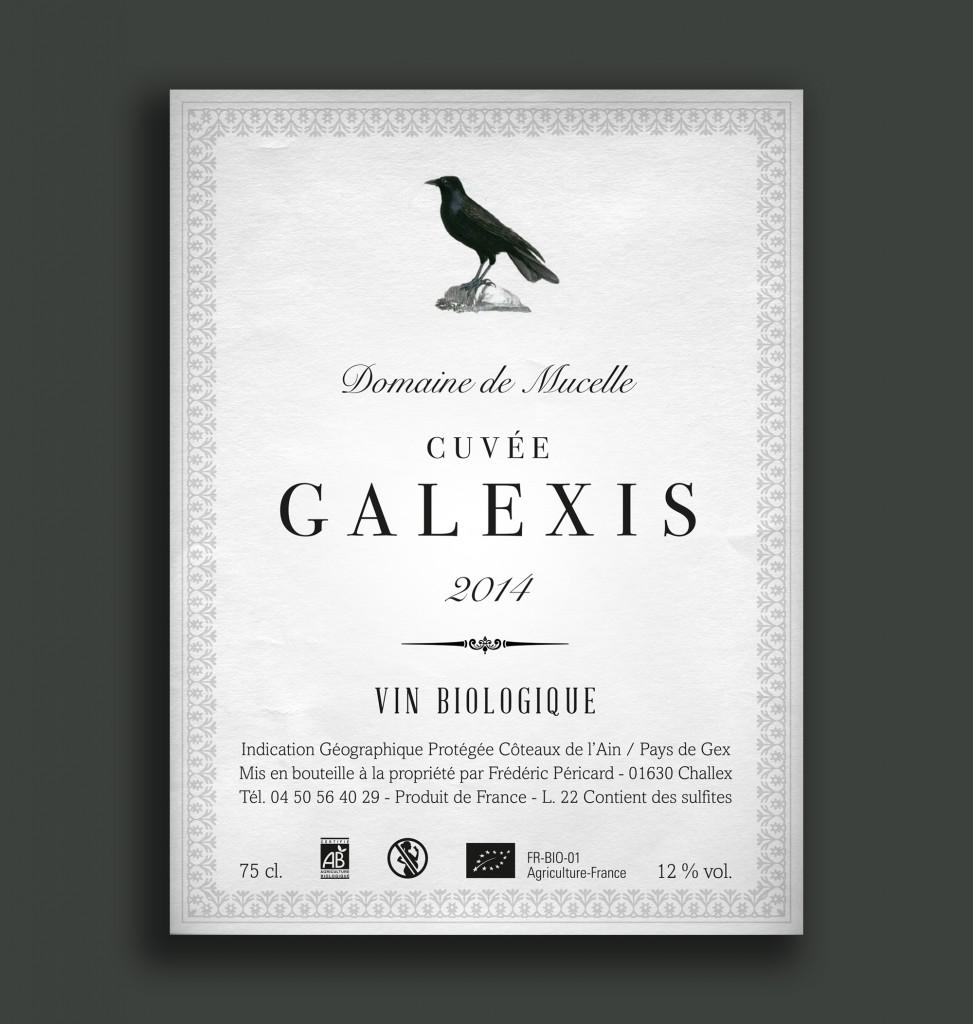 Galexis_2016_vecto