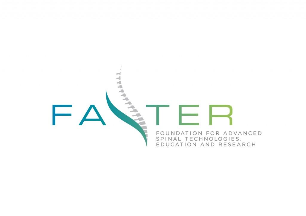 FASTER_LogoVariantes