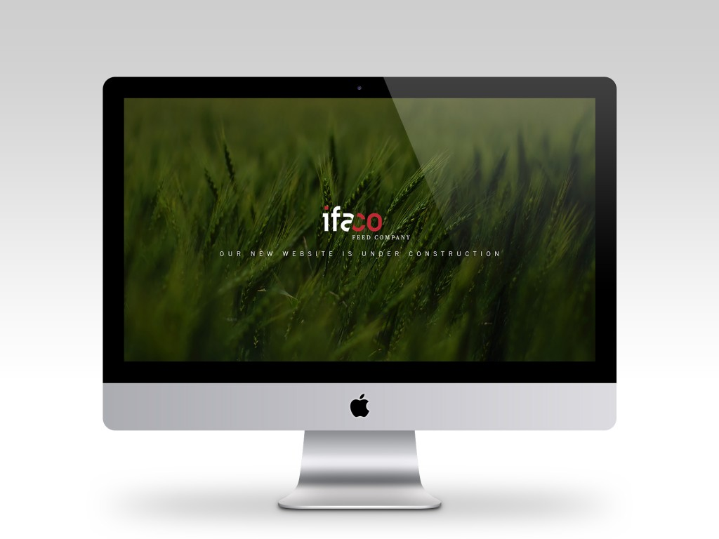 ifaco_web_2000