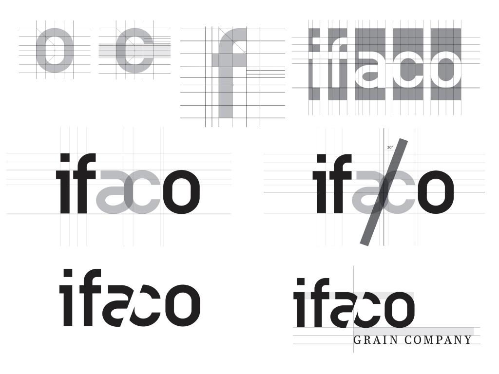 ifacologo_1_2000