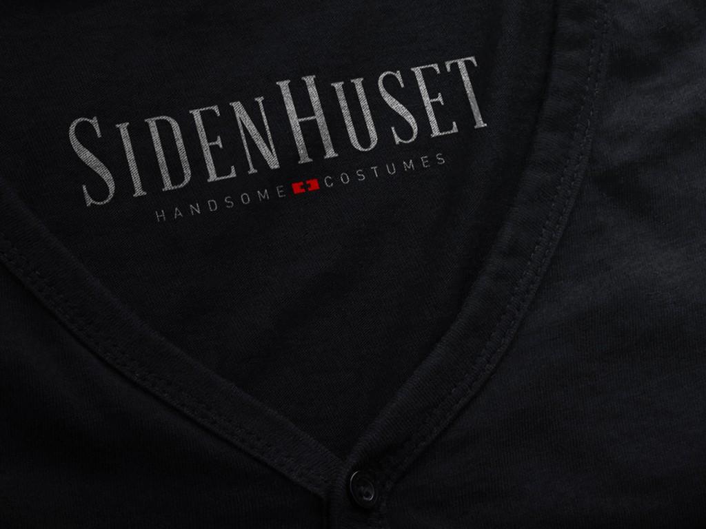 sidenhuset_t-shirt_2000