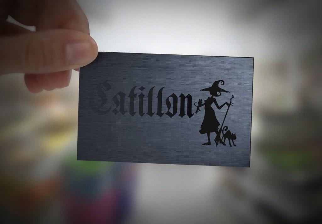 catillon_carte2
